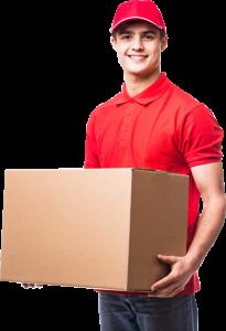 best moving companies ny