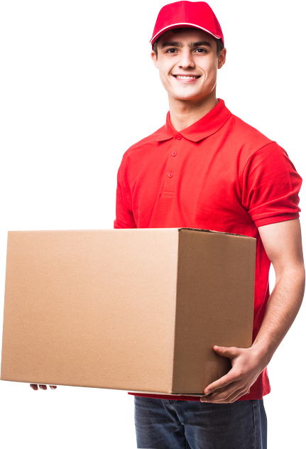 best moving companies ny