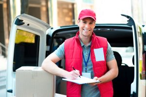 professional movers new york